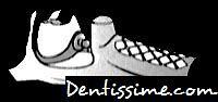 Attachement dentaire coronaire