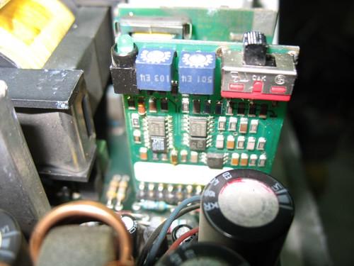 Deutronic_07 por Electrónica Pascual.