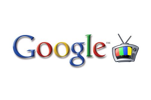 O que é a GoogleTV?