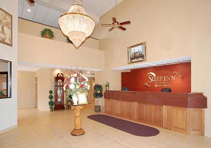 Motels in Tulsa Oklahoma