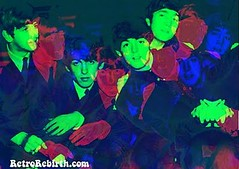 The-Beatles-John-Lennon-Paul-McCartney-George-Harrison-Ringo-Starr-History-Psychedelic-Art-310b (beatlesonacid) Tags: 60s 70s warhol hippie beatles psychedelic woodstock beatlesart beatlesposter beatlestshirts beatlesphotos beatlesphoto beatlespictures beatlespicture beatlesimage beatlespsychedelic beatlesposters