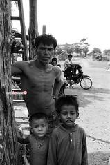 Brethren (mankamen et ella) Tags: auto people sc nikon cambodia hc110 50mm14 lucky 100 f2 nikkor kampong milf fju rsm shd chhnang photomic dilutionb selfdevelop filmforever manilovefilm randomshotmalaysia filmjunkiesunite filemmalaya