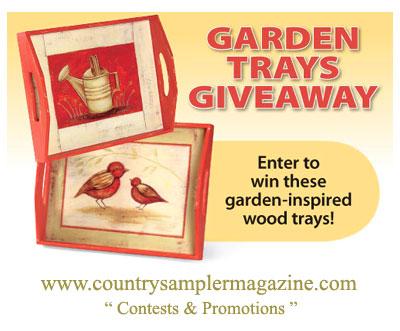 CS-Garden-Tray-Giveaway