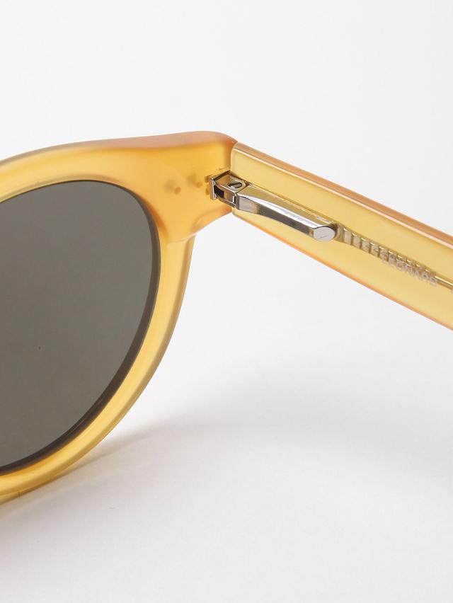 Illesteva Leonard sunglasses 07