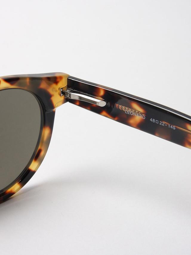 Illesteva Leonard sunglasses 08