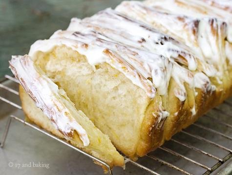 cake5wm