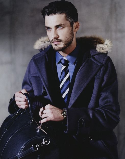 Ben Hill0055_Louis Vuitton fw09 catalog(Indy@mh)
