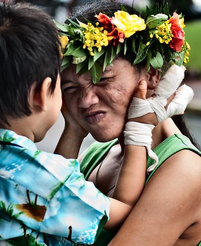 Tahiti 16