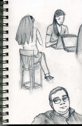 sketch095