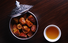 Arabic Coffee (iNaif) Tags: