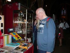 '    (zik328) Tags: paris may yuval 2010  in