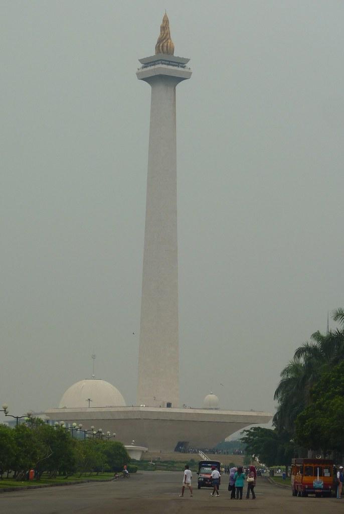 Java-Jakarta (21)