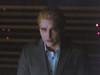 eclipse-Carlisle Cullen! *.* SEXY!!