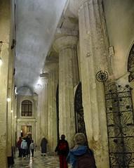 Ortygia Duomo Cols.4558