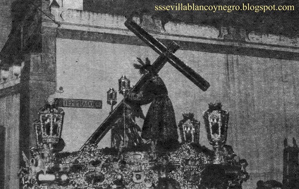 Nuestro Padre Jesús Nazareno  197..