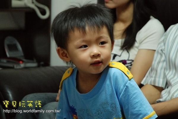 迪士尼美語-寶寶幼兒學美語專家