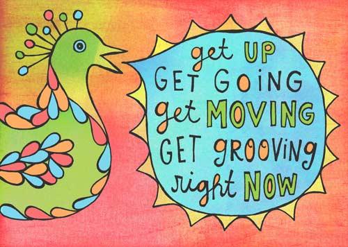 get-up2