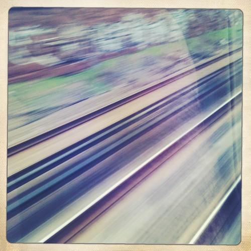 metro north 3