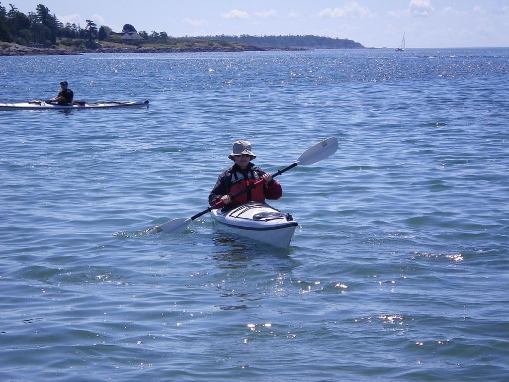 2010-06-05 MEC Paddlefest 030