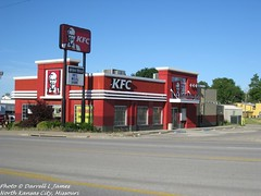 KFC, Chillicothe, MO, 1_wm