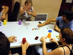2010-06-05 - Casa Juv3entud - 07