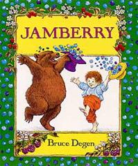 jamberrycover
