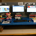 My Workstation At Work