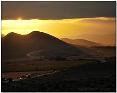 Robertson Sun Run (Panorama Paul) Tags: sunset worcester robertson nohdr sigmalenses nikfilters vertorama nikond300 wwwpaulbruinscoza whatalight paulbruinsphotography