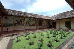 baudchon-baluchon-nicaragua-24