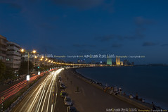 Marine Drive, Mumbai, Maharashtra - India (Humayunn Niaz Ahmed Peerzaada) Tags: road longexposure nightphotography blue light red india white car stars lights star model photographer traffic taxi trails taxis vehicles trail vehicle actor maharashtra lighttrails bluehour mumbai airindia marinedrive queensnecklace humayun d90 narimanpoint nightimage airindiabuilding ncpa oberoihotel peerzada nikond90 airindiabldg humayunn peerzaada humayoon wwwhumayooncom humayunnapeerzaada nikkorafsdx18105mmf3556edvr nikond90clubasia humayunnnapeezaada redwhitetrails redwhitelighttrails redandwhitelighttrails towersbyhumayunpeerzada mumbaibyhumayun mumbaibyhumayunpeerzaada humayunlongexposurephotography humayunnlongexposurephotography humayunpeerzadalongexposurephotography humayunniazahmedpeerzadalongexposurephotography humayunaerialviewphotography humayunnaerialviewphotography humayunpeerzadaaerialviewphotography humayunniazahmedpeerzadaaerialviewphotography humayunbluehourphotography humayunnbluehourphotography humayunpeerzadabluehourphotography humayunniazahmedpeerzadabluehourphotography aerialviewsbyhumayun aerialviewsbyhumayunnpeerzaada aerialviewofmumbaibyhumayun aerialviewofmumbaibyhumayunnpeerzaada humayunnpeerzaadamumbai humayunpeerzadamumbai humayunmumbai humayunmumbaihumayunbluehourhumayunpeerzadabluehourhumayunpeerzadamumbaibluehourhumayunpeerzadalongexposurehumayunmumbailongexposure mumbaibluehour bluehourofmumbai
