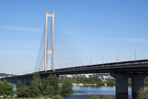Bonnke Kyiv 168