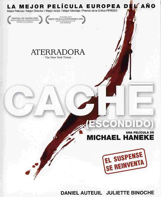 cache_-_escondido