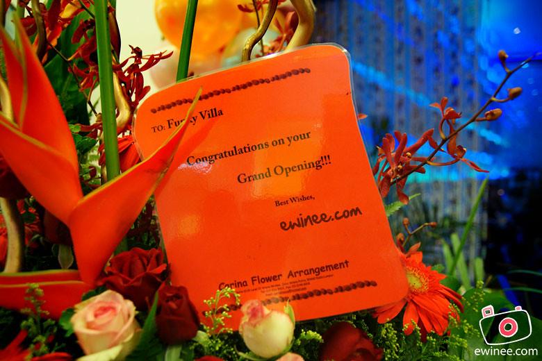 FUNKY-VILLA-LAUNCH-E@CURVE-congratz