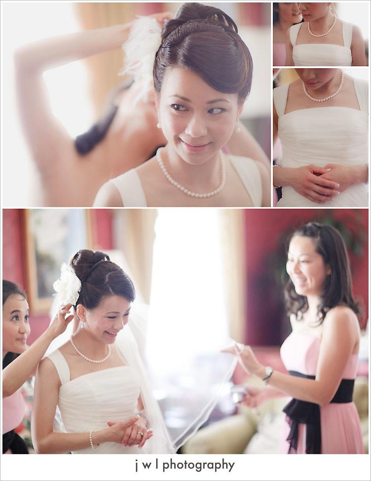 omni hotel wedding yvonne_steven_09