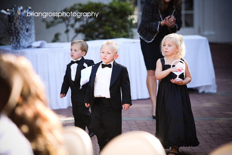 weddingwtiffany-116