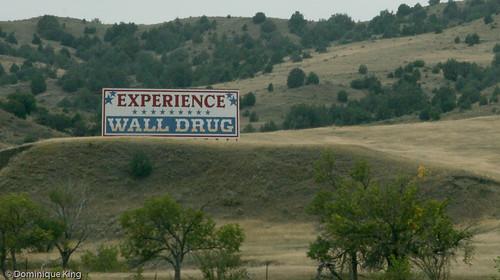 Wall Drug, South Dakota-1