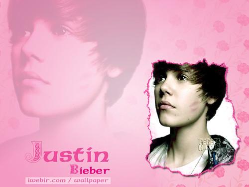 justin bieber wallpaper for twitter. Justin-Bieber-Wallpaper-High-