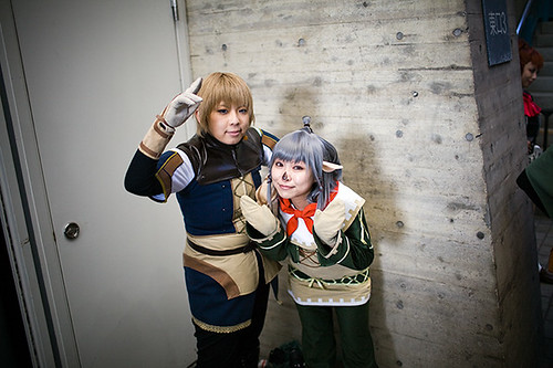tgs_cosplay_15a
