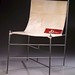 Diau Hall WFL Sling Back Chair