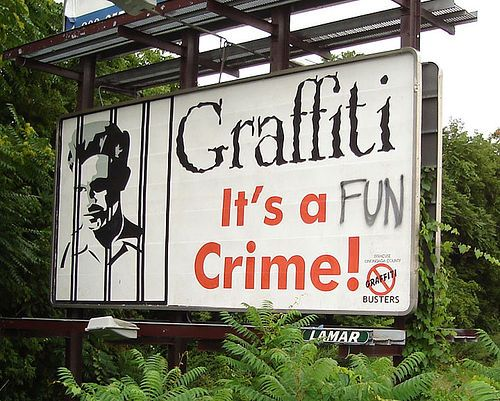 grafitti-fun-crime