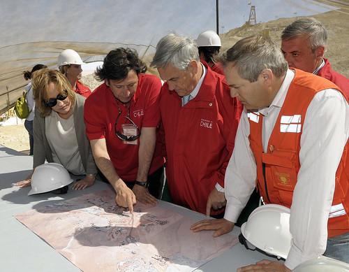 12.10.2010 Revisión del plan de rescate