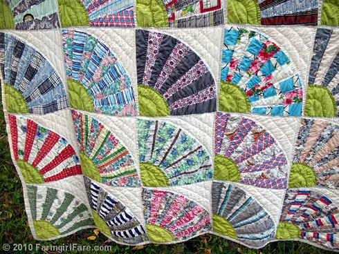 Quilt 3