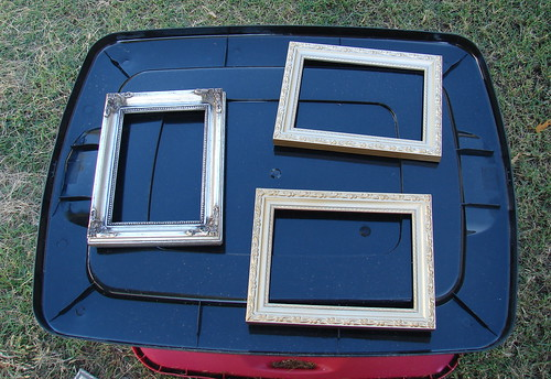 Picture Frames 003