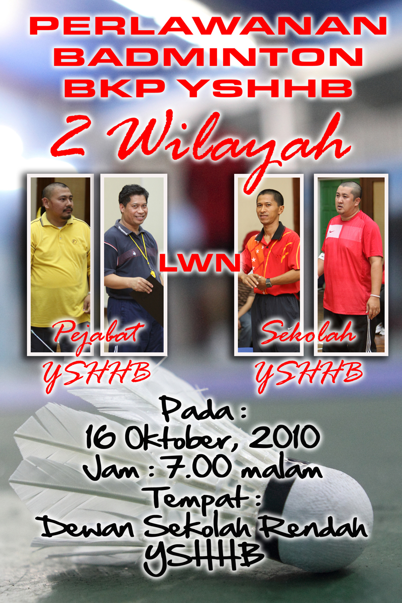 Poster 2 Wilayah copy