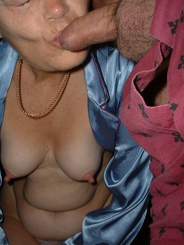 public facial dick sucking cumshots pics: blowjobs