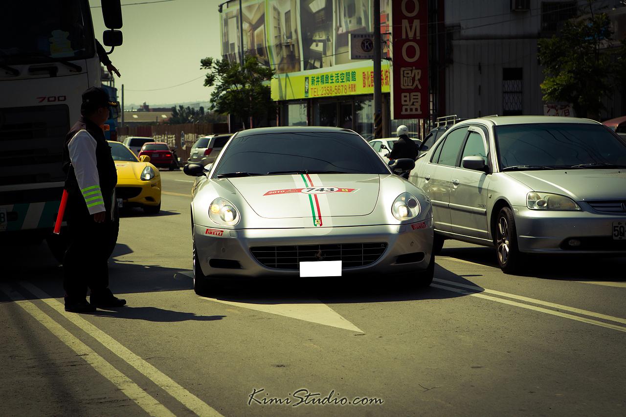 20101030 Ferrari-9