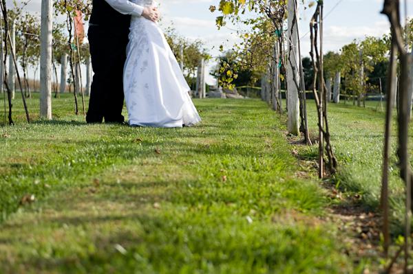 Wedding10-22