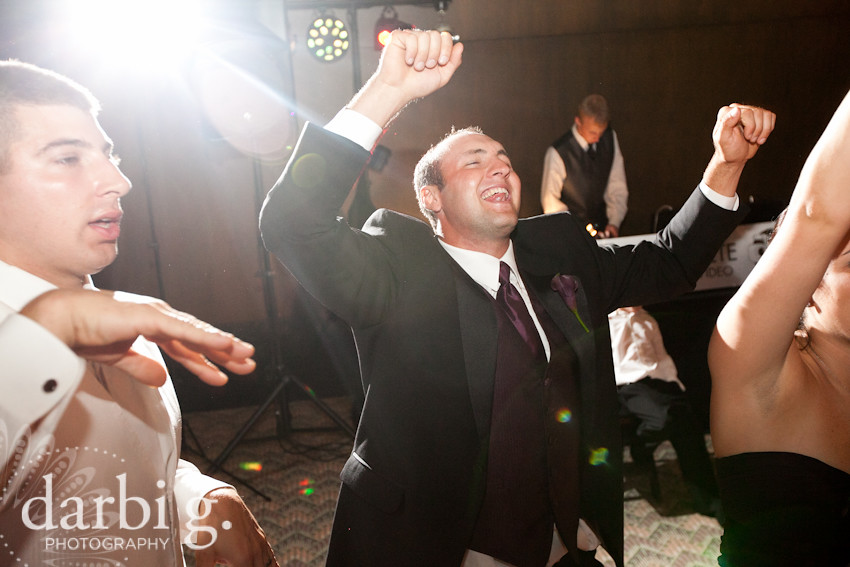 Kansas City Omaha wedding photographer-Darbi G Photography-145
