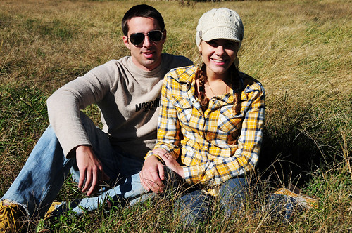 Diamands and Flannel (engagement & camping edits) 019