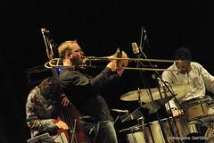 Samuel Blaser Quartet @ Moods_DSC4239